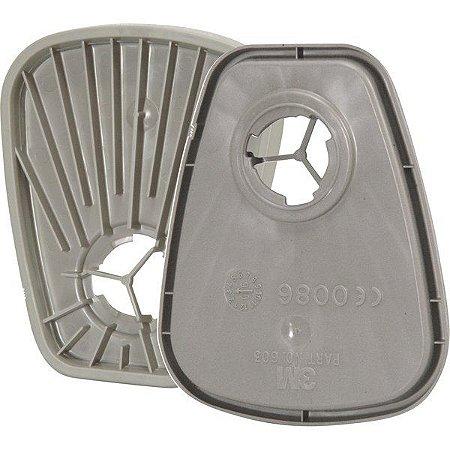 Assento filtro 603 3M