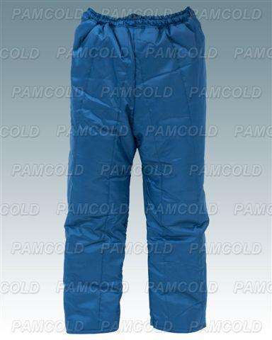 Calça Frio Nylon Pamcold CA 37724