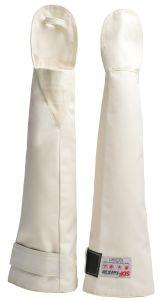 Mangote Calor algodão Kombat Heat Riovalley CA 37997 - 55cm
