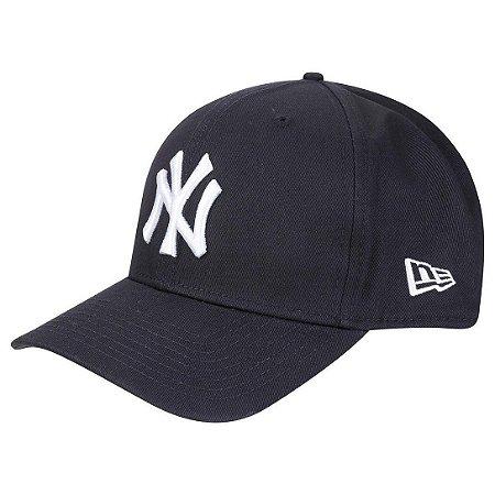 BONE NEW ERA ORIGINAL 940 NEW YORK YANKEES 43791