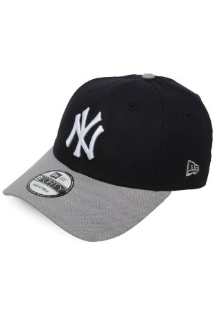 BONÉ NEW ERA ORIGINAL 940 NEW YORK YANKEES MBPERBON401