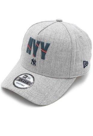 BONÉ NEW ERA ORIGINAL 940 NEW YORK YANKEES MBV20BON043