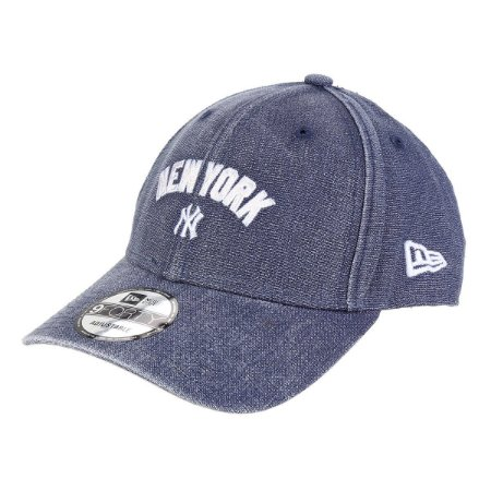 BONÉ NEW ERA ORIGINAL 940 NEW YORK YANKEES MBV20BON042