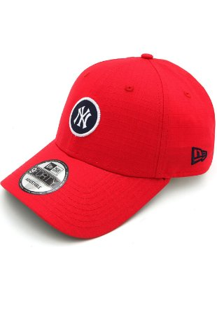 BONÉ NEW ERA ORIGINAL 940 NEW YORK YANKEES MBV20BON039