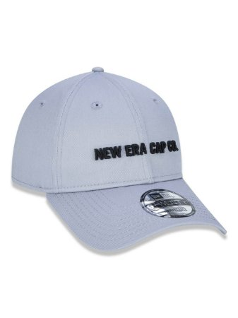 BONE NEW ERA ORIGINAL 920 NEW ERA ST ESSENTIALS CAP CO NE MEV20BON051