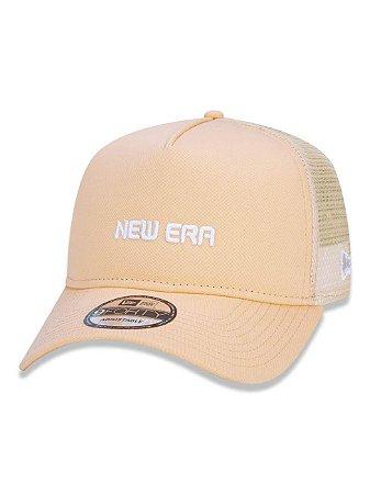 BONÉ NEW ERA ORIGINAL 940 ESSENTIALS BASIC NEV20BON040