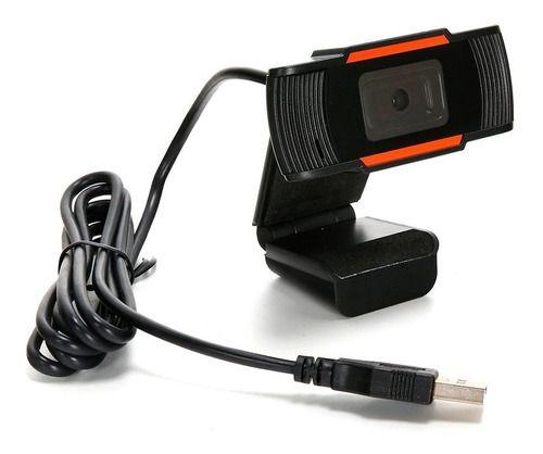Cpu Nova Core 2 Duo 3.0 4gb Hd 500gb Dvd Wifi  Com Webcam