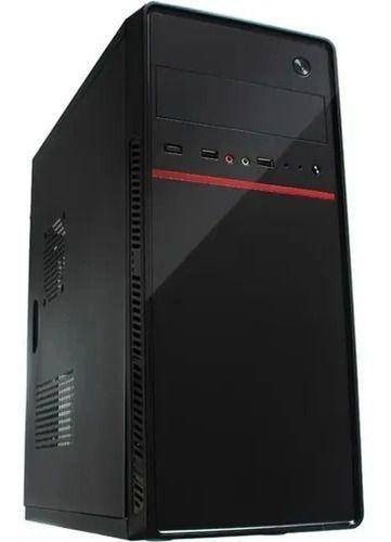 Pc Cpu Dual Core  4gb 320 Gb Wifi