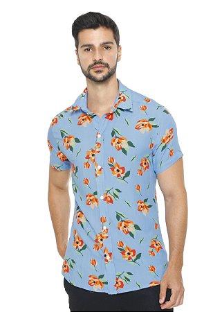 Camisa Viscose Niterói