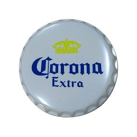 Luminoso Corona Extra