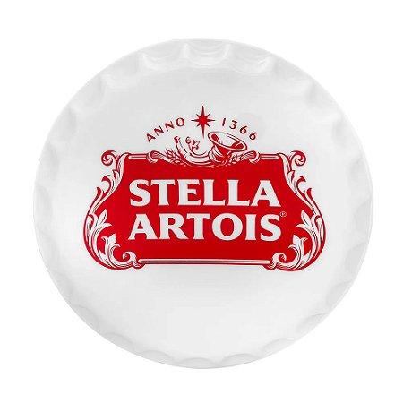 Luminoso Stella Artois