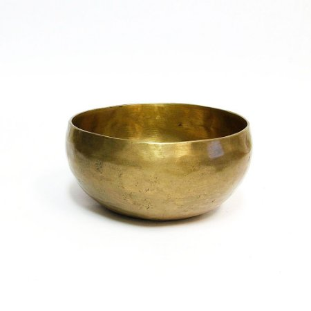 Singing Bowl Liso