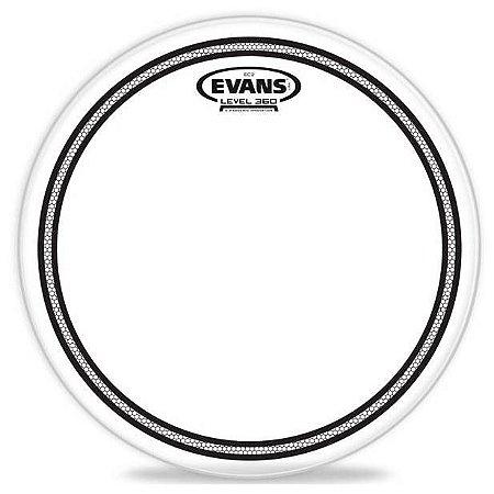 """Pele Evans EC2 Clear 08"""" TT08EC2S"""