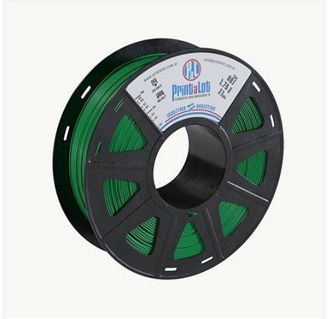 ABS Verde 1,75mm