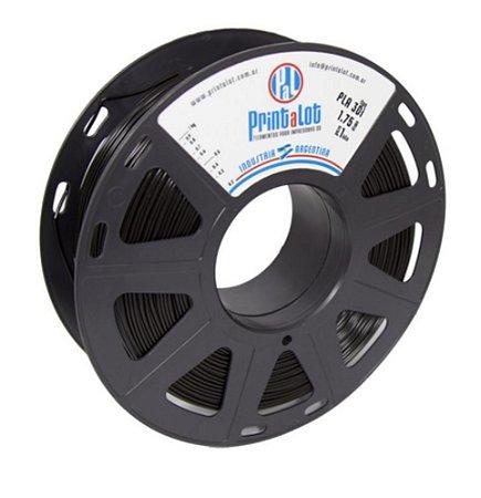PLA 3DI 1.75mm (1kg)