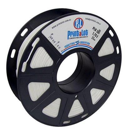 PLA 3DI Branco 1.75mm