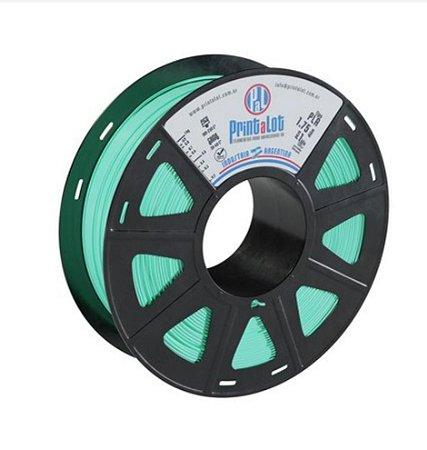 PLA Acqua 1.75 mm