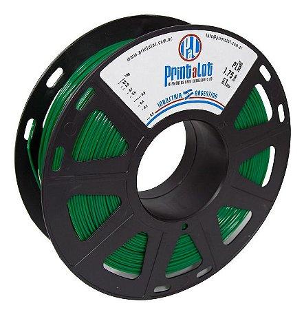PLA Verde Floresta 1.75 mm