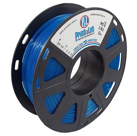 PETG Azul 1.75mm