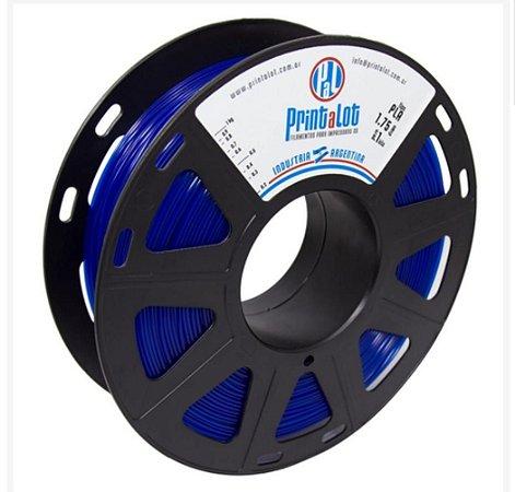 PLA Azul 1.75mm