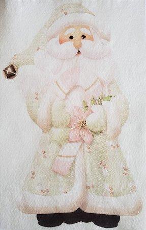 Papai Noel Candy 28cm 3