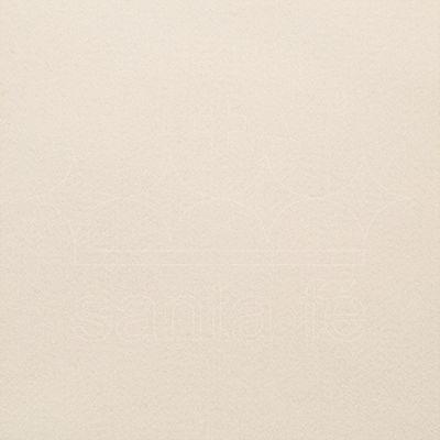 Feltro Liso Santa Fé Bege Palha 100x140cm