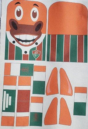 Cavalinho Fluminense