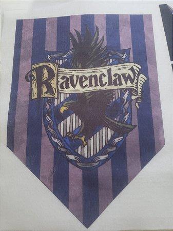 Flamula Harry Potter Corvinal