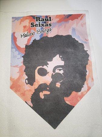 Flamula  Raul Seixas