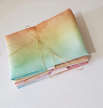 Kit Compose Tie Dye