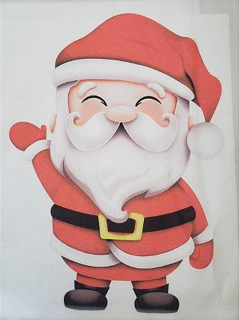 Naninha Papai Noel 1 - 28cm