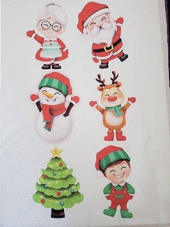 Natal Cute 2