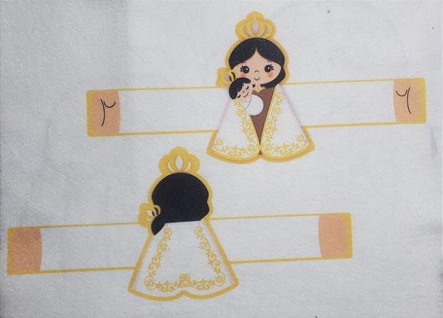 Agarradinho Nossa Senhora de Nazaré