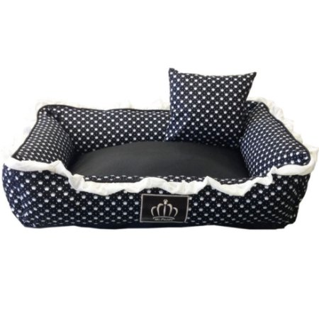 Cama para cachorro Magic
