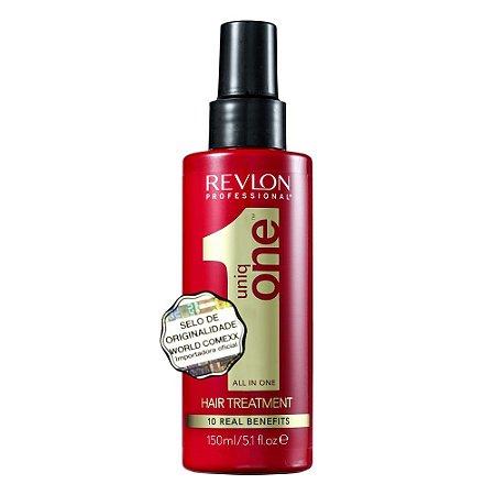 Revlon Profissional Uniq One Leave-in 150ml
