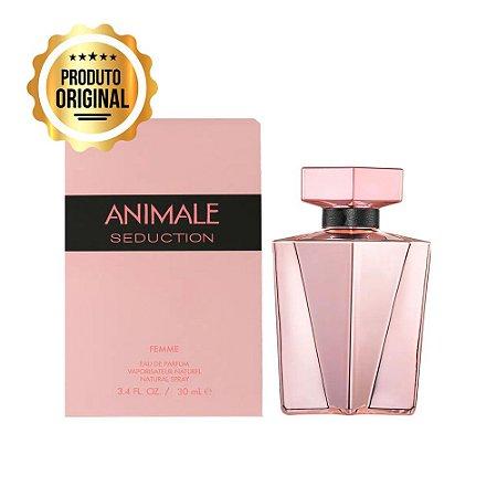 Animale Seduction Femme Perfume 30ml