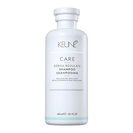 Keune Derma Regulate Shampoo 300ml