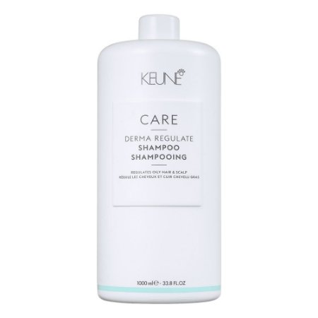 Keune Derma Regulate Shampoo 1L