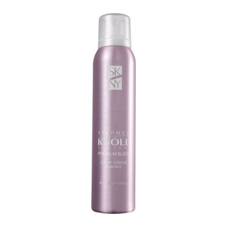 Stephen Knoll Color Shining Essence leave-in 120ml