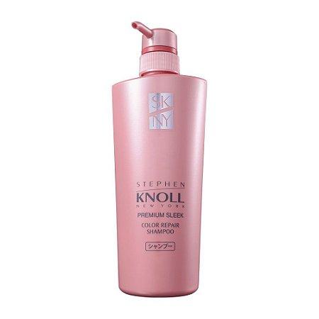 Stephen Knoll Color Repair Shampoo 500ml