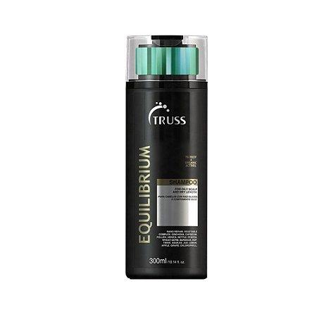 Truss Equilibrium Shampoo 300ml