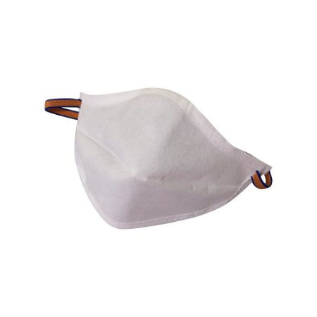 Máscara Facial Proteção Dupla camada de TNT - Infantil