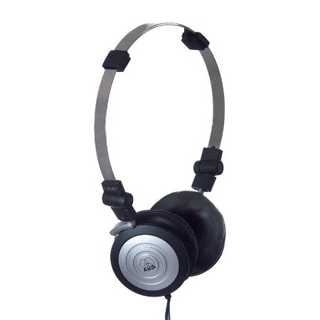 Fone AKG K414P Headphone