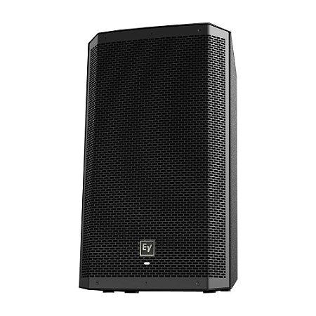 Caixa ativa Electro Voice ZLX-12P