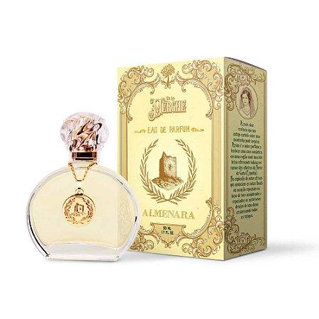 Perfume Vintage Almenara