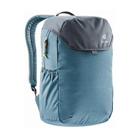 Mochila Vista Chap 16L Deuter - Azul