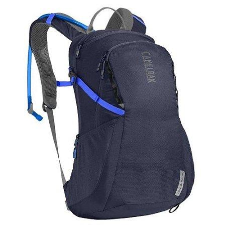 Mochila de Hidratação Camelbak Daystar 16L - Azul