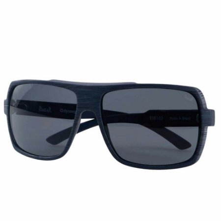 Óculos de Sol Odyssey Dakar - Azul