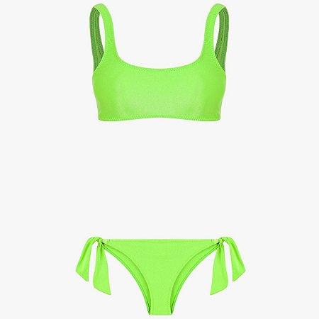 Bikini Young - Citrus