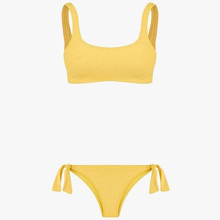 Bikini Young - Melon